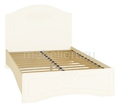 Короб для кровати Ассоль Плюс АС-11 Компасс мебель