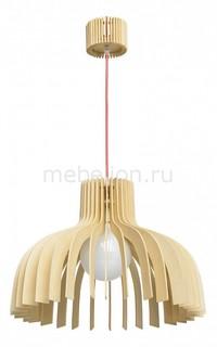 Подвесной светильник Эмден 645010501 Regen Bogen Life