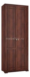 Шкаф платяной Шерлок 11 Глазов Мебель