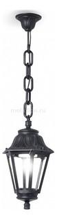 Подвесной светильник Anna E22.120.000.AXE27 Fumagalli