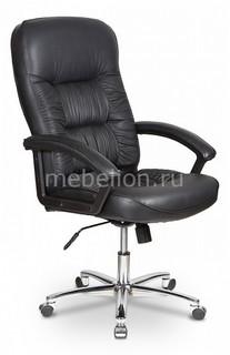 Кресло компьютерное Бюрократ T-9908AXSN