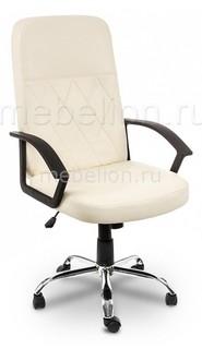 Кресло компьютерное Vinsent Woodville