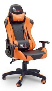 Кресло игровое CTK-XH-8062 Стимул Групп