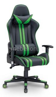 Кресло игровое CTK-XH-8060 Стимул Групп