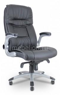 Кресло для руководителя CTK-XH-7002 Стимул Групп