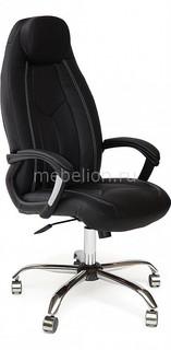 Кресло компьютерное BOSS Tetchair