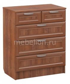 Комод К-19 Мебель Смоленск