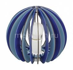 Настольная лампа декоративная Fabella 95951 Eglo