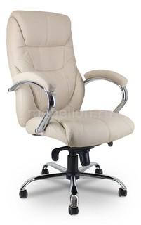 Кресло для руководителя CTK-XH-9154 Стимул Групп