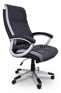 Кресло для руководителя CTK-XH-9111 Стимул Групп