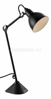 Настольная лампа офисная LS-765 765917 Lightstar