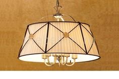 Подвесной светильник Дрезден CL409151 Citilux