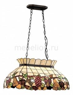 Подвесной светильник Garden 2525/3 Odeon Light