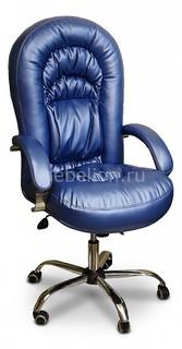 Кресло для руководителя Шарман КВ-11-131112_0458 Креслов