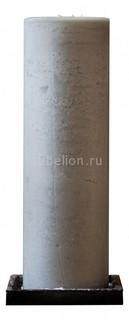 Свеча декоративная (60 см) Крупная 26001200 Home Religion