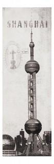 Панно (30х9 см) DG-D-1094-1