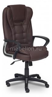 Кресло компьютерное BARON Tetchair