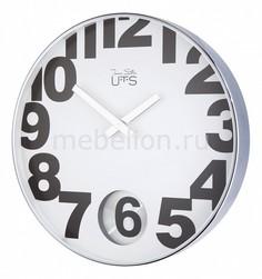 Настенные часы (30 см) 4003S Tomas Stern