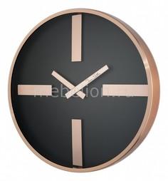 Настенные часы (30 см) TS 4007C Tomas Stern