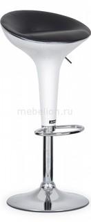 Стул барный Bomba soft T-100-1 Caffe Collezione