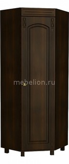 Шкаф платяной Элизабет ЭМ-1 Компасс мебель
