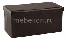 Банкетка-сундук ПФ-10 10000322 Вентал