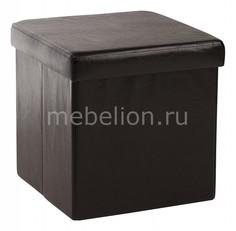 Пуф-сундук ПФ-9 10000319 Вентал