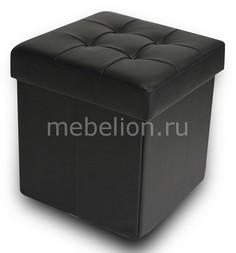 Пуф Черный Dreambag