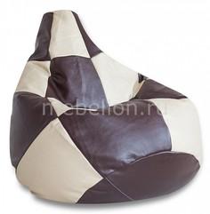 Кресло-мешок Шахматы III Dreambag