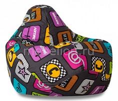 Кресло-мешок Play II Dreambag