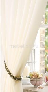 Гардина (450х270 см) 1 шт. C W191 Garden