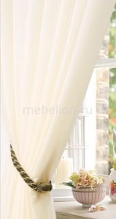Гардина (300х260 см) 1 шт. C W191 Garden