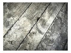 Панно (50х40 см) Текстура доски 41427808 Ekoramka