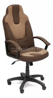 Кресло компьютерное Neo 3 Tetchair