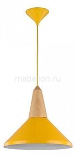 Подвесной светильник Trottola MOD996-11-G Maytoni