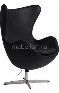 Кресло Egg Chair DG-F-ACH324-3