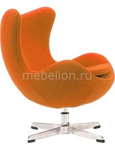Кресло Egg Chair DG-F-ACH326-5