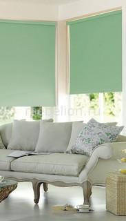 Рулонная штора (100х170 см) 1 шт. STARS 3 Garden