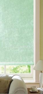 Рулонная штора (80х170 см) 1 шт. 0/3 Garden