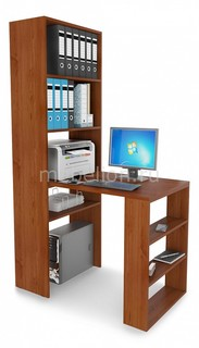 Стол компьютерный Рикс-45 МФ Мастер