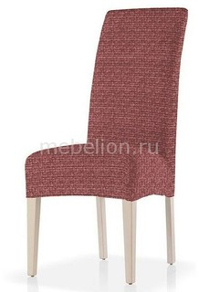 Набор из 2 чехлов для стульев МАЛЬТА Belmarti