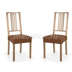 Набор из 2 чехлов для стульев ИБИЦА Belmarti
