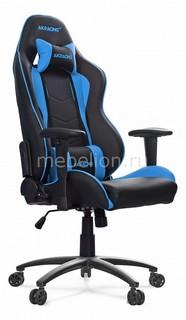 Кресло игровое Nitro AK Racing
