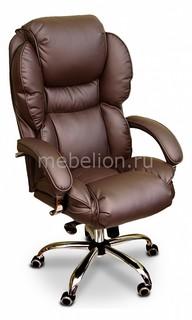 Кресло для руководителя Барон КВ-12-131112-0429 Креслов