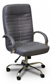 Кресло компьютерное Орман КВ-08-130112-0422 Креслов