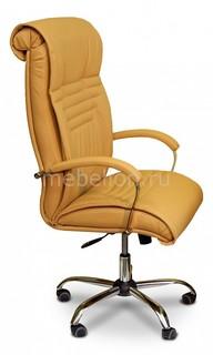 Кресло для руководителя Премьер КВ-18-131112-0426 Креслов