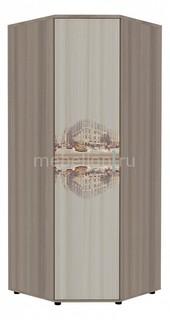 Шкаф платяной Манхэттен MDM-002 Mebelson