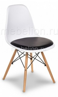 Стул Eames PC-011 Woodville
