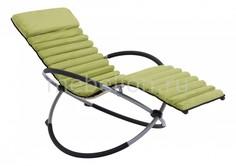 Кресло-качалка Lounge ОГОГО Обстановочка
