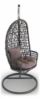 Кресло подвесное Венеция 4sis